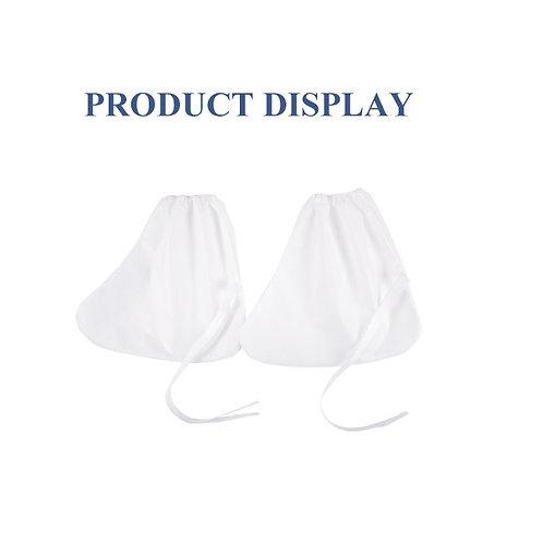 Disposable Shoe Cover Medical grade