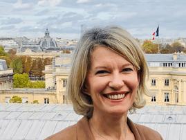 Obtenir un passe sanitaire européen pour les Français ayant reçu un vaccin homologué par l'UE