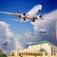 Voyages : quelles modalités depuis le 9 juin ?