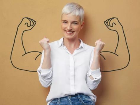 Comment arrêter de se dévaloriser et cultiver une bonne estime de soi