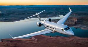 Comment a décollé le business des jets privés