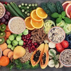 10 conseils pour faciliter la digestion