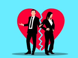 Nouvelle procédure de divorce française : quels avantages pour les expatriés ?