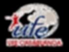 Logo UFE Casablanca test.png