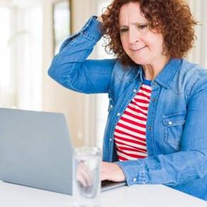 10 erreurs fréquentes à éviter au moment de demander sa retraite