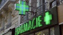 Aspirine, Doliprane ou Advil ne seront bientôt plus en accès libre dans les pharmacies