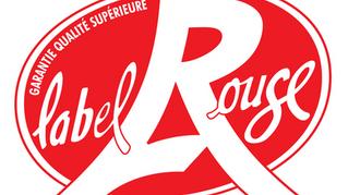 Alimentation : que vaut vraiment le Label rouge ?