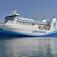 Traversée maritime spéciale Tanger Med - Marseille les 5 et 12 juin 2021