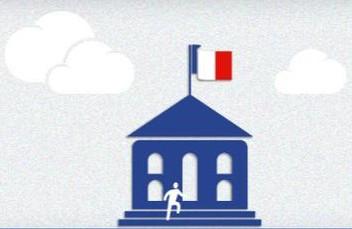 La prise en charge immédiate des soins pour les expatriés de retour en France est prolongée