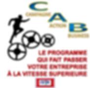 SBP_bannière_carrée.jpg