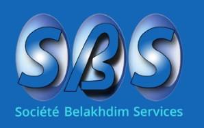 SBS : notre mission est de rendre votre cadre de vie plus sain et plus sécurisé...