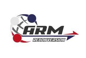 Partenariat entre l'ARM Reconversion et l'ONACVG