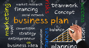 Comment construire un (bon) business plan ?