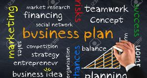 Comment construire un (bon) business plan ?
