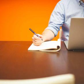 Les 4 compétences à rechercher chez votre futur employé