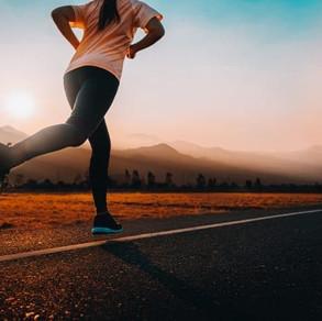 L'exercice physique combat le cancer, les risques de rechute et la mortalité associée