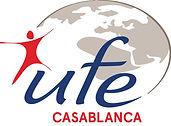 logo-ufe1.jpg