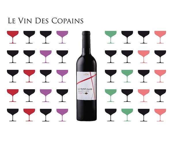 PETIT CLOS • le vin des copains • 300x250 x5.png