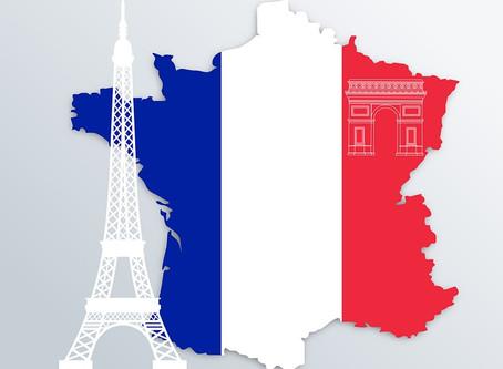 Retour en France et sécurité sociale, pas de délai de carence jusqu'au 30 septembre