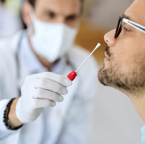 Comment se faire rembourser un test de dépistage réalisé en France ?