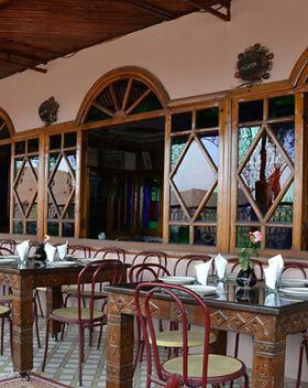 Palais El Badia photo.jpg