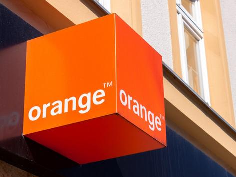 Au fait, pourquoi Orange s'appelle Orange ?