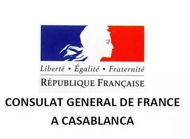 Consulat Casablanca.jpg