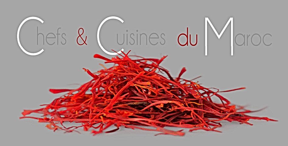 Chef_&_Cuisinesdu_Maroc_bannière.jpg