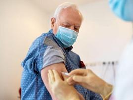 Télécharger votre attestation de vaccination Covid-19