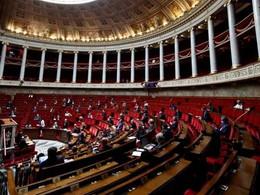 Prolongation de l'état d'urgence sanitaire en France jusqu'au 1er juin
