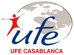 Adhésion : pourquoi rejoindre l'UFE Casablanca !