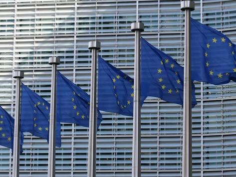 E-commerce : une nouvelle taxe sur les achats réalisés hors de l'Union européenne