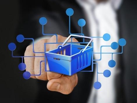 E-commerce : Une fatalité pour la survie du commerce marocain ?