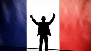 Entrepreneurs français en difficulté à l'étranger