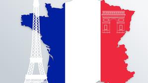 Retour définitif en France et sécurité sociale, pas de délai de carence jusqu'au 1er avril 2021