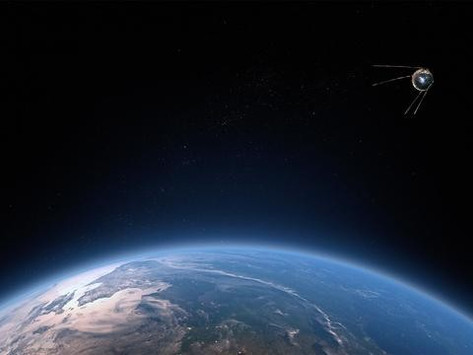 Bientôt en France, StarLink va doubler ses débits cette année