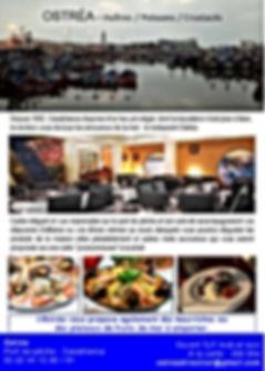 L'OSTREA_page_complète.jpg
