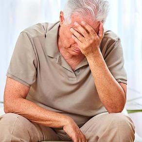CSG : bonne nouvelle pour 200.000 retraités