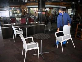 Ramadan : les commerces et restaurants autorisés à ouvrir jusqu'à 19h