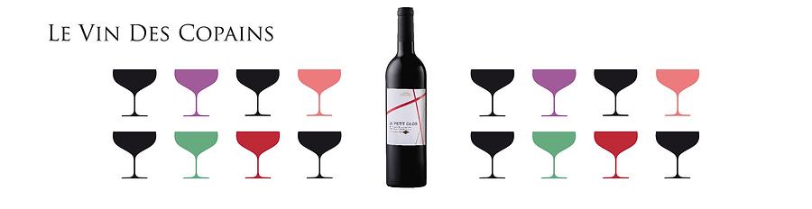 PETIT CLOS • le vin des copains • 970x250 x3.png