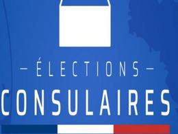 Les élections consulaires auront lieu les 29 et 30 mai prochains