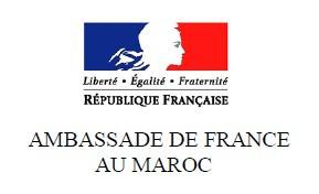 Message à l'attention des titulaires de Pensions versées par l'Etat Français et qui résident au Maro