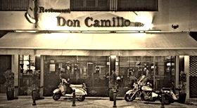 Don Camillo.jpg