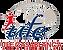 Logo UFE Casablanca