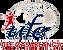 Logo_UFE_très_petit.png