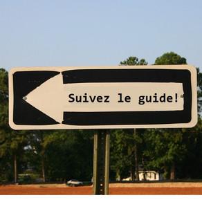 Succession en France lorsque l'on vit à l'étranger, guide pratique pour les expatriés