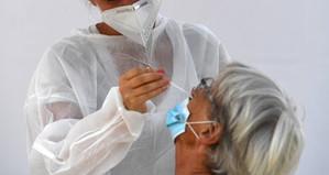 PCR, antigénique, sérologique, salivaire: Quelles différences entre ces tests ?