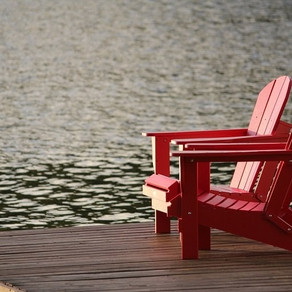 Expatriation et retraites françaises : le top 5 des idées reçues