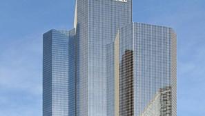 Les 10 groupes du CAC 40 qui ont versé le plus d'argent à leurs actionnaires en 2020