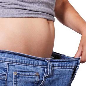 Perdre du poids : 9 aliments gras qui vont vous aider !
